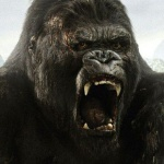 15 Unknown Facts About King Kong