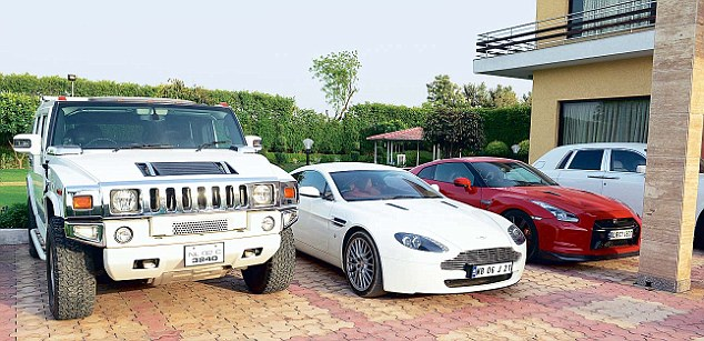 ETIs List Of The Best Cars To Purchase That Are Affordable And - Best sports car to own