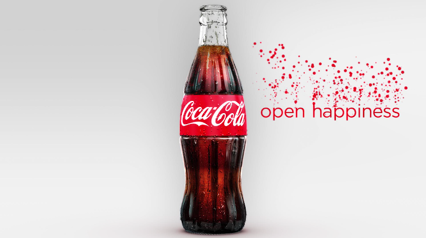 analysis of sales promotion techniques in coca cola