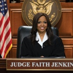 Watch Judge Faith on ETI – Full Episode – Cell Phone Stalker; Man Overboard