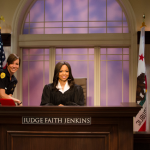 Watch Judge Faith on ETI – Full Episode – She's A Slumlord From Hell
