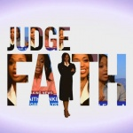 Watch Judge Faith on ETI – Full Episode – A Drone and a Dogfight; She's Not Flying the Friendly Skies