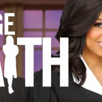 Watch Judge Faith on ETI – Full Episode – Baby Mama Bang Up; No Bunnies Allowed