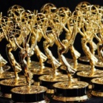 ETI has the complete list of the 2017 Creative Arts Emmy Awards