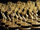emmy-statuettes-2