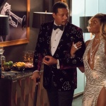 ETI TV Recap – Empire premiere recap: 'Noble Memory