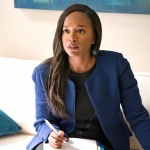 ETI TV Recap – How to Get Away With Murder recap: 'Was She Ever Good at Her Job?'