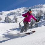 ETI List the best ski resorts to visit this winter that don't cost a fortune