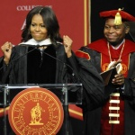 ETI salutes the students, alumni and staff of Tuskegee University