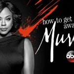 ETI TV Recap – How to Get Away With Murder: 'It's for the Greater Good'
