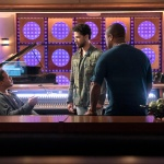 ETI TV Recap – Empire: 'Evil Manners'