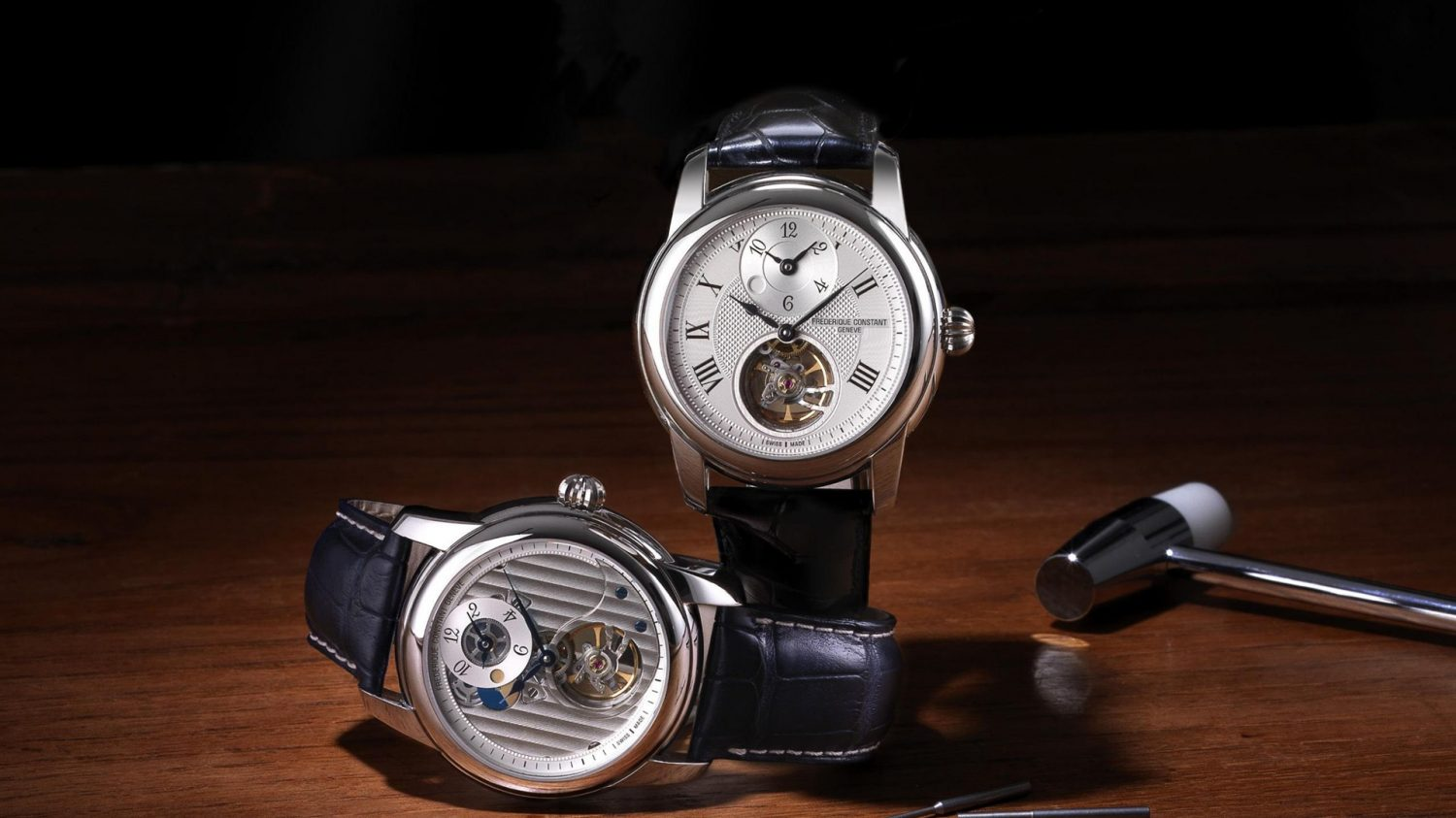 cropped-Frederique_Constant-Watch_Advertising_Wallpaper_1920x1080.jpg