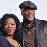 oprah-and-tyler-perry