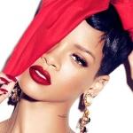 Rihanna-Complex-rihanna-