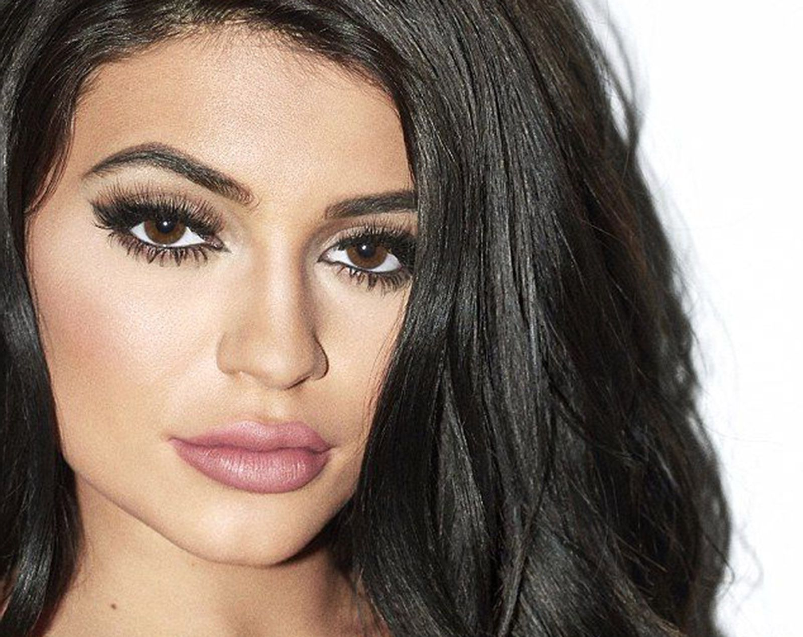 Kylie Jenner Kristen Wallpapers Etinside