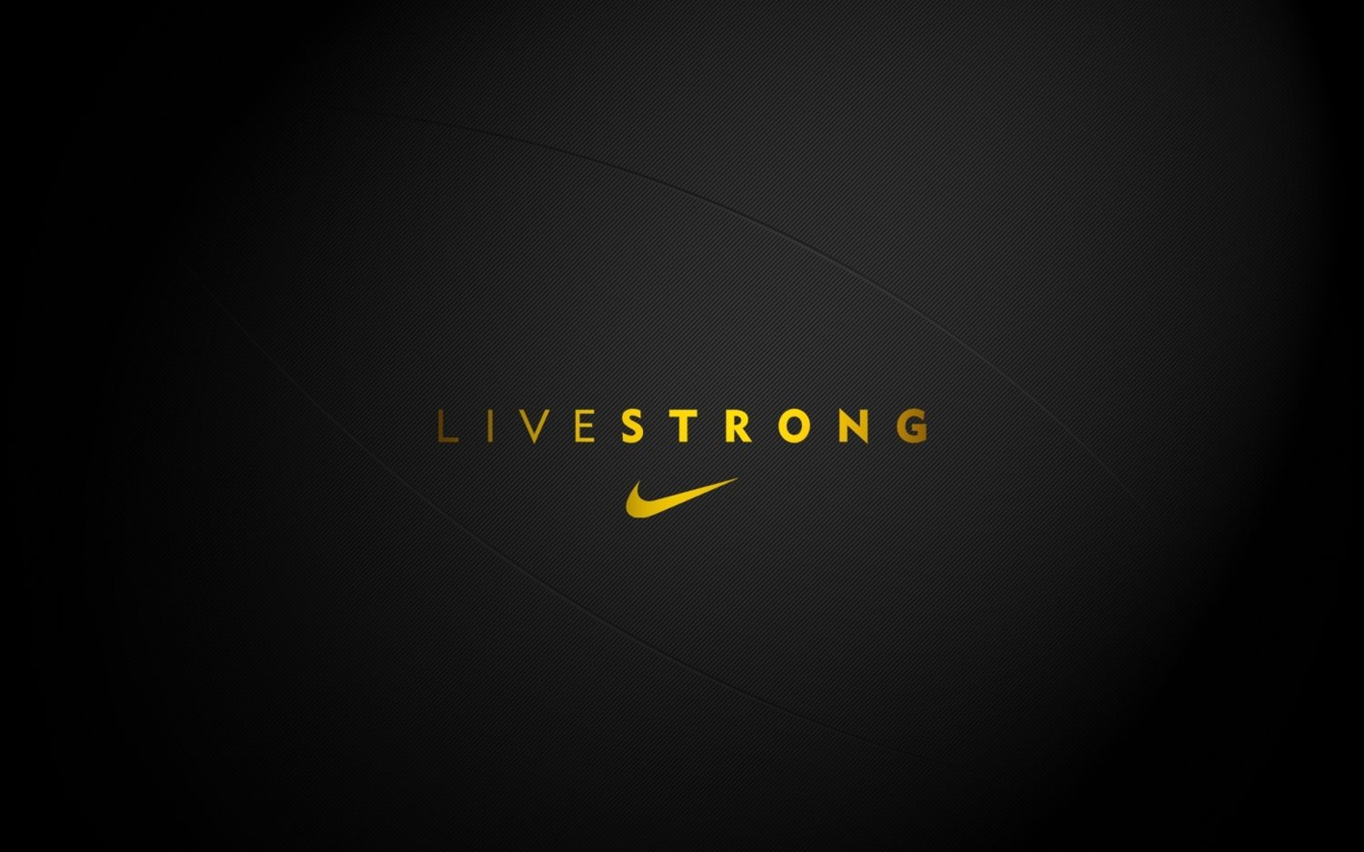 Cropped Nike Just Do It Wallpaper 23273 23925 Hd Wallpapers