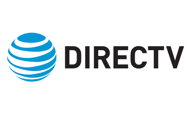 ETI sponsored by Direct TV